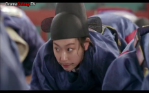 Splash Splash Love ©#Dramania