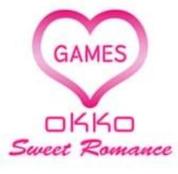 ©OKKO logo